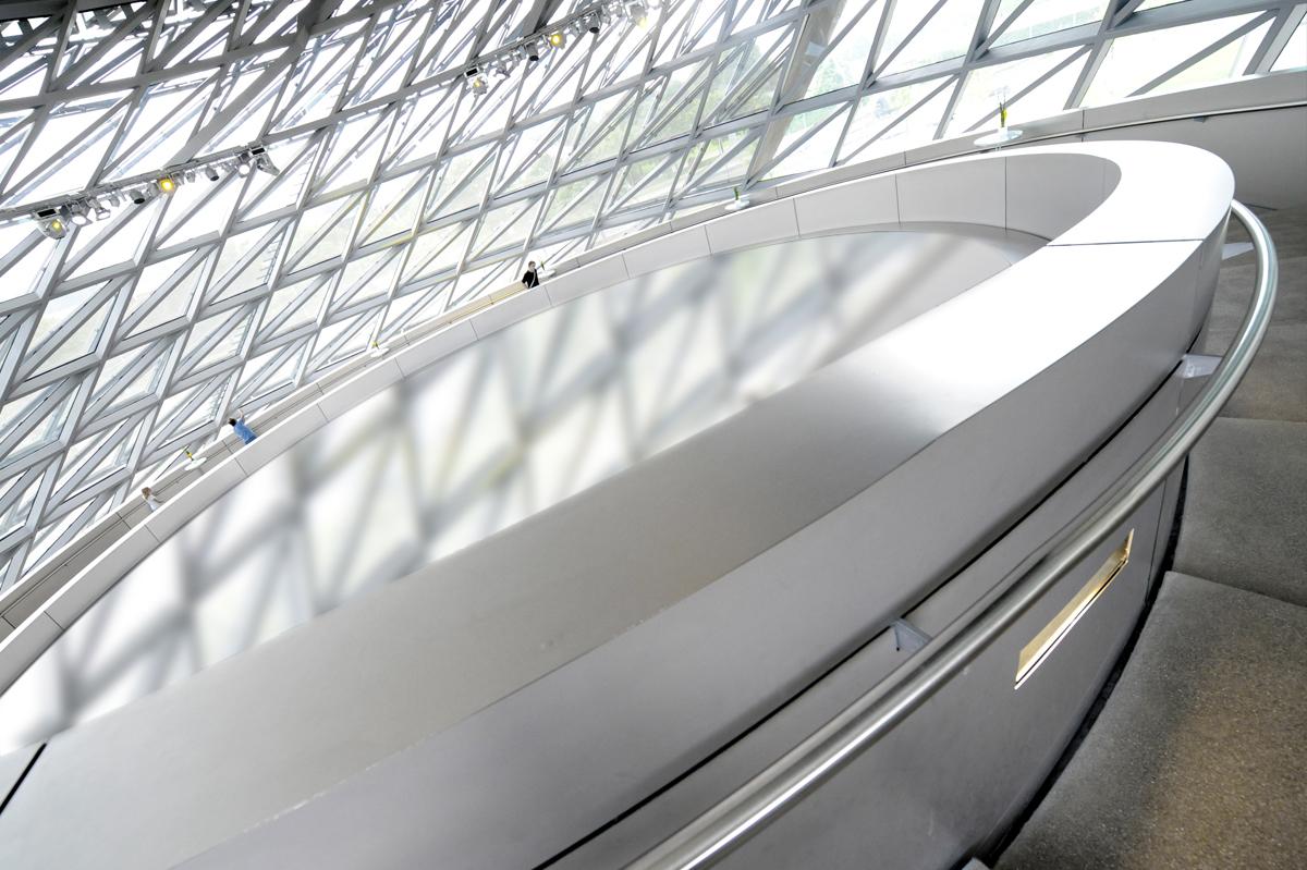 Architecture_05a