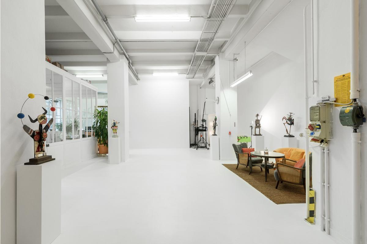 Studio_Neu_01
